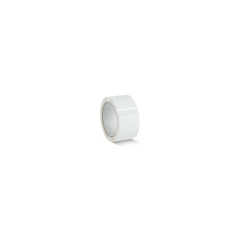 Nastro Adesivo Imballo Syrom 48mm x 66mt Bianco - Hardware Digital